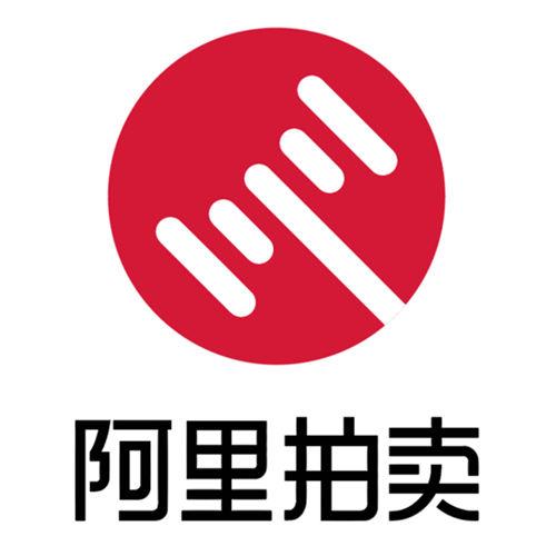 温州司法拍卖淘宝网_阿里拍卖网官网 - 阿里拍卖司法拍卖房产 - 京东淘宝法院拍卖网站